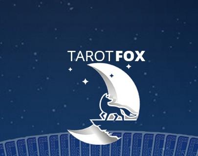 Tarot Fox Review