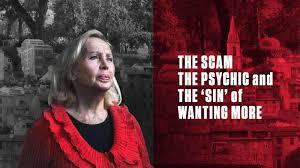 avoiding psychic scams tips