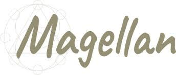 Magellan medium spirit