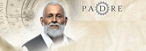 is padre the psychic a scam?