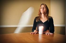 psychics solve crime
