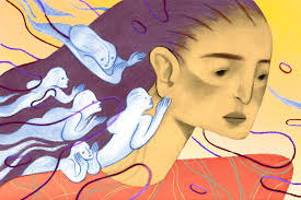 psychics wont give medical advice