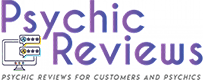 Psychic Reviews